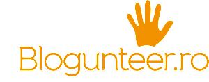 Copy of logo_blogunteer_02