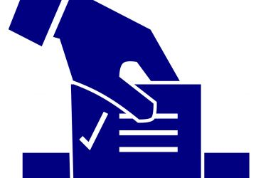 Poziție: De ce să nu îi acuzăm pe tinerii care nu au votat