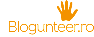 Copy of logo_blogunteer_02
