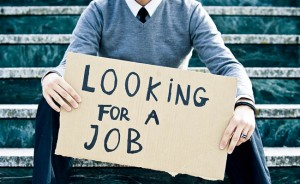 looking-for-new-jobs