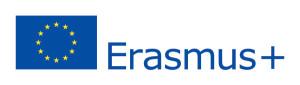 erasmus+logo_mic-2