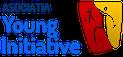 Asociatia Young Initiative