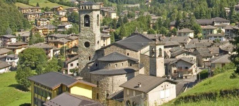 Apel Participanti Schimb Tineri Italia
