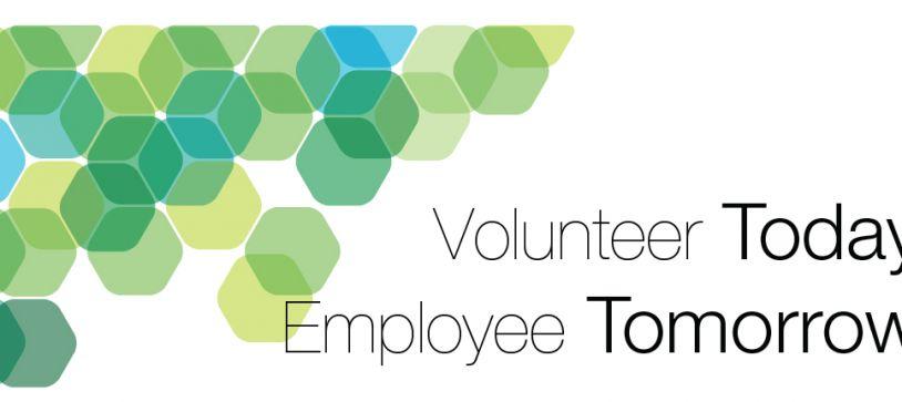 Voluntarii europeni primesc sprijin pentru creșterea angajabilității