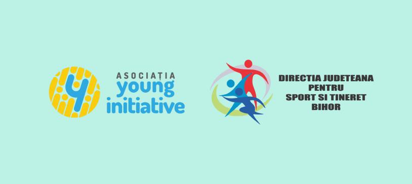AYI facilitează ateliere de combatere a dezinformării și de siguranță online pentru elevii din Bihor