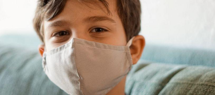 Cum poate susține societatea civilă campania de vaccinare: Ghid lansat de șase ONG-uri