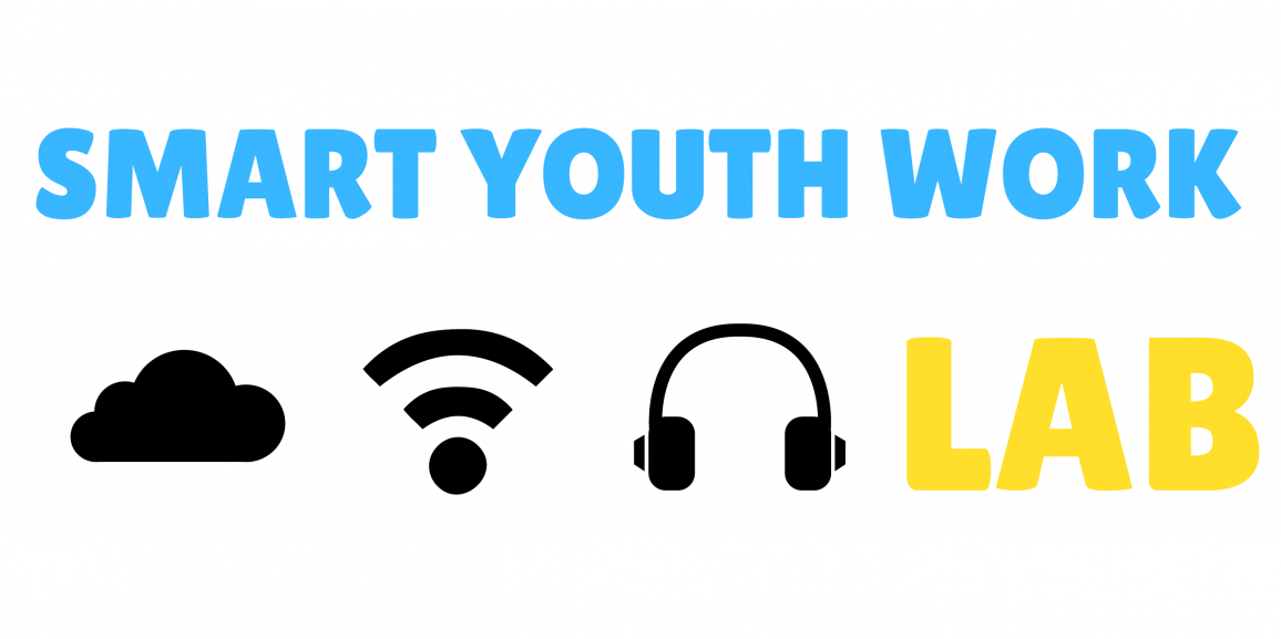 Smart Youth Work LAB