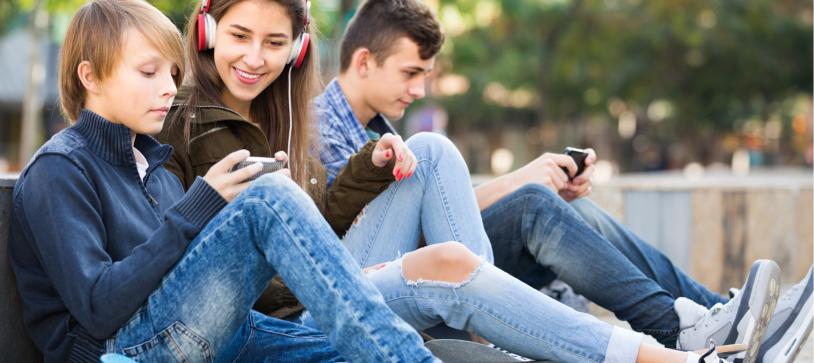 9 din 10 tineri consideră cyberbullyingul o problemă reală