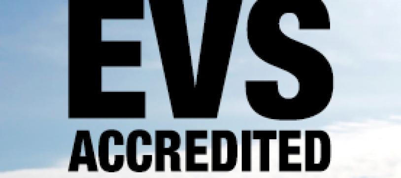 Am primit acreditarea europeana EVS: Ce înseamna asta pentru tine?