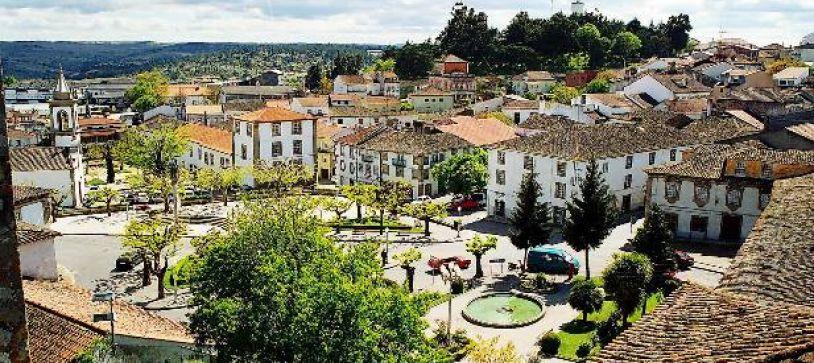 Apel Participanti Schimb Tineri Portugalia